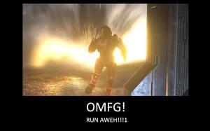 Run by Clown0fWar