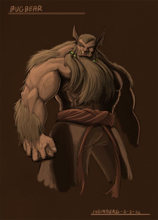 "Monster Saga; The fall of the heros of elgyria - ""Critics r8 8/8, m8 "" 71d5e6f842556165e55da410a6f01ca9-d4yoaw1"