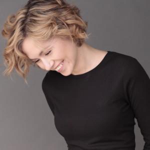 gmirzaka's Profile Picture