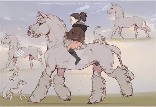 Sugar pony base 38 [P2U] paypal