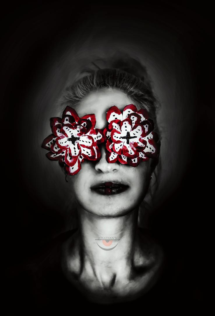 Hypnosis by llllollll