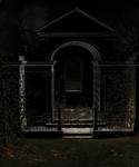 Miz Bg Crypt 2