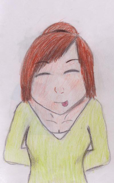 Porpos-kin's Profile Picture