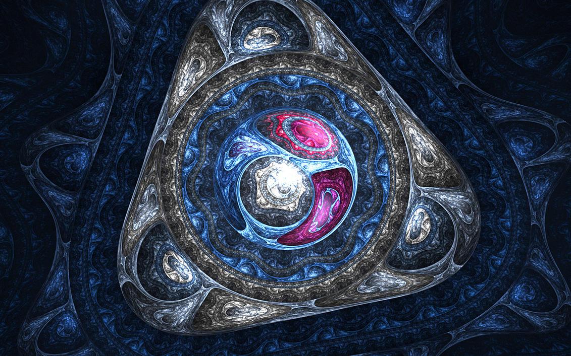 magic talisman by bureau22 on deviantart