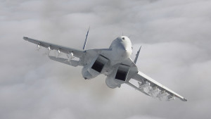 droneaircraftconcept's Profile Picture