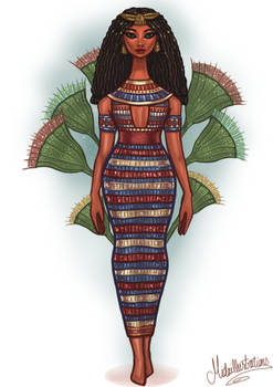 Ancient Egypt II