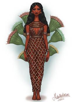 Ancient Egypt III