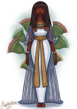 Ancient Egypt IV