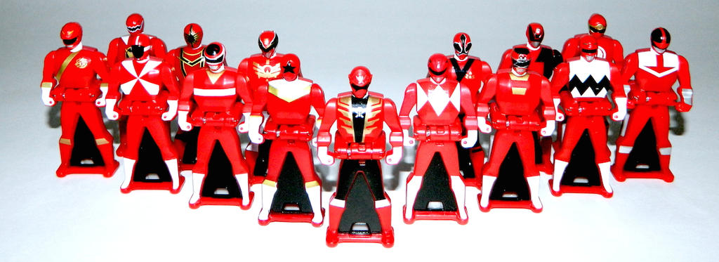Power Rangers Samurai Morph Pictures To Pin On Pinterest Pinsdaddy