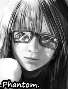Phanya's Profile Picture
