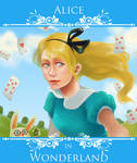 Therealalice