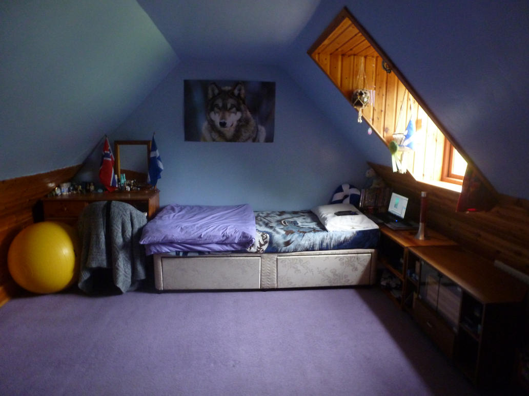 Room Reference by Nai-Alei on DeviantArt on Bedroom Reference  id=39651