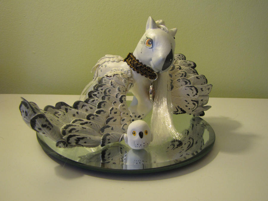 mlp_custom___owl_sight_by_ellispony-d4qm