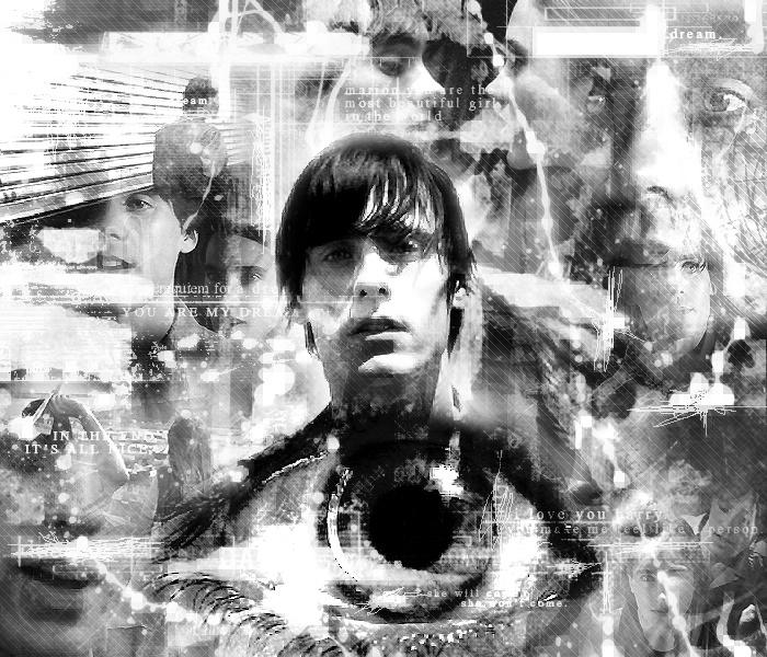 requiem for a dream art. by nakedsilhouette on DeviantArt