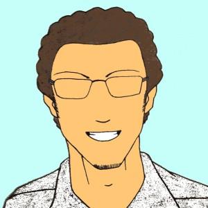 thehobnob's Profile Picture