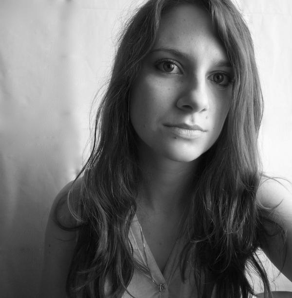 Fairytale8's Profile Picture