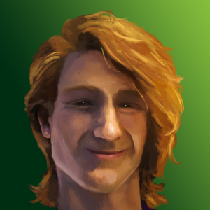 TheWoodParable's Profile Picture