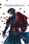 PH: Blood Red