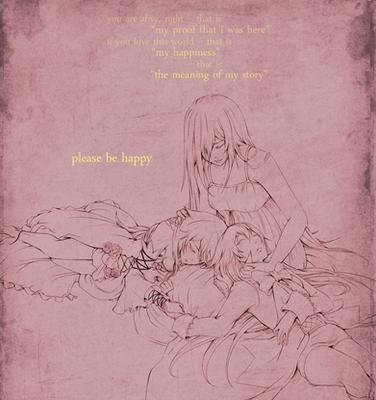 PH: Letter