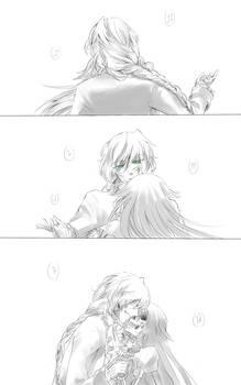 PH: Danse Macabre