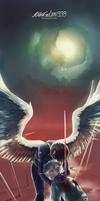 EVA: Solstice
