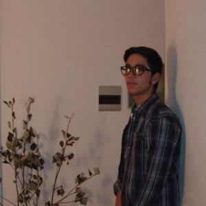 AsdSimonE's Profile Picture