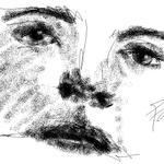 Face by jgmiksi