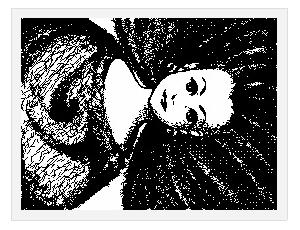 Flipnote 2 by jgmiksi