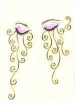 Aphrodite's Tears by EZbreeZ