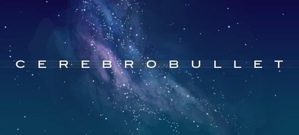 Cerebrobullet-art's Profile Picture