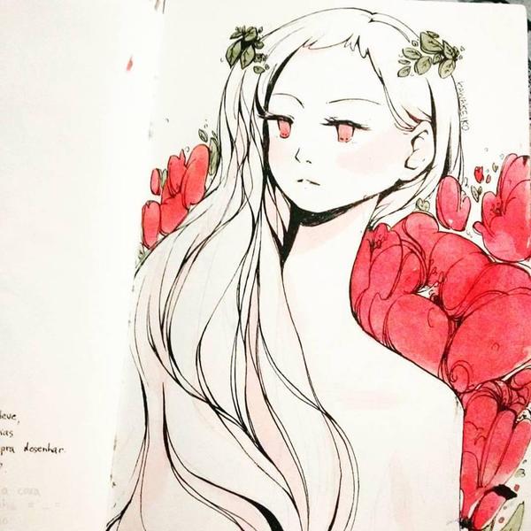 Soft by KawaKeiko