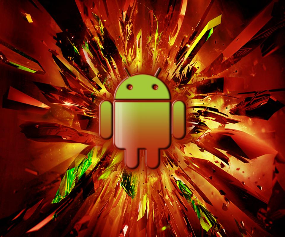 Majin android 21 by Madcatstudios on deviantart | Dragon ball wallpapers, Anime dragon ball