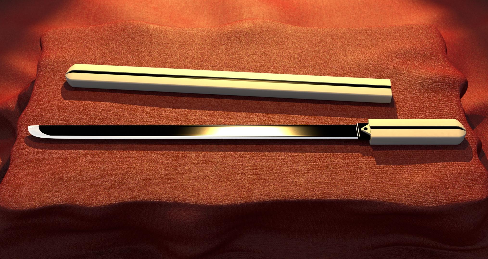 [Image: chokuto_sword_by_kylergillespie-d8iqtvw.jpg]