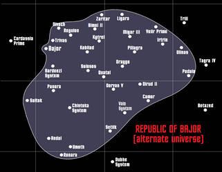 Bajor Republic MAP FINAL Star Trek