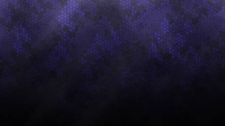 Just Plain Abstract by ValencyGraphics