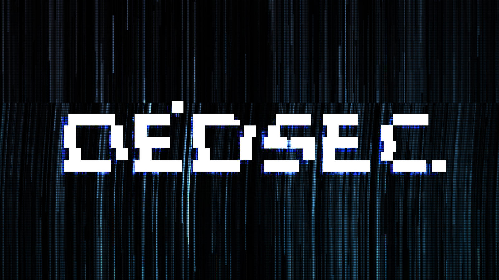 dedsec by valencygraphics d7gm034