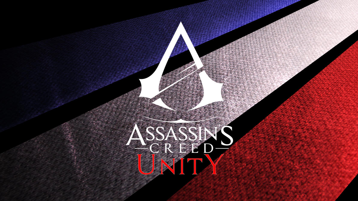 assassin's creed unity wallpapervalencygraphics on deviantart