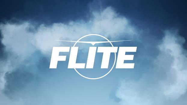 Flite Wallpaper