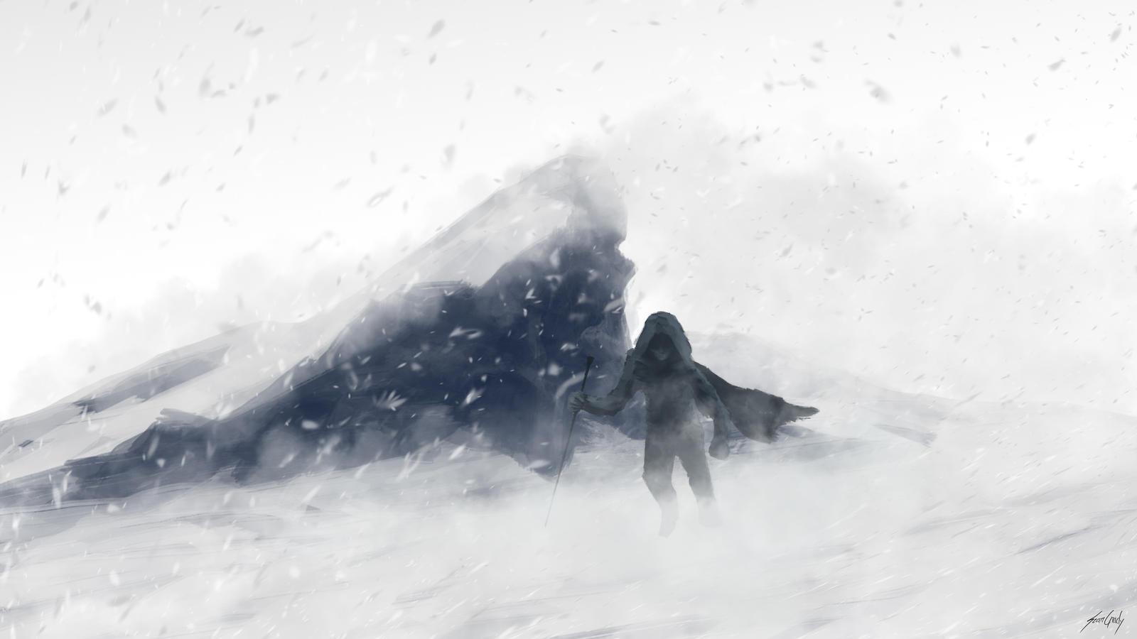 [Image: arctic_doodle_by_valencygraphics-da0ois9.jpg]