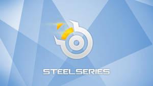 Steelseries Overwatch Wallpaper 4K Lite