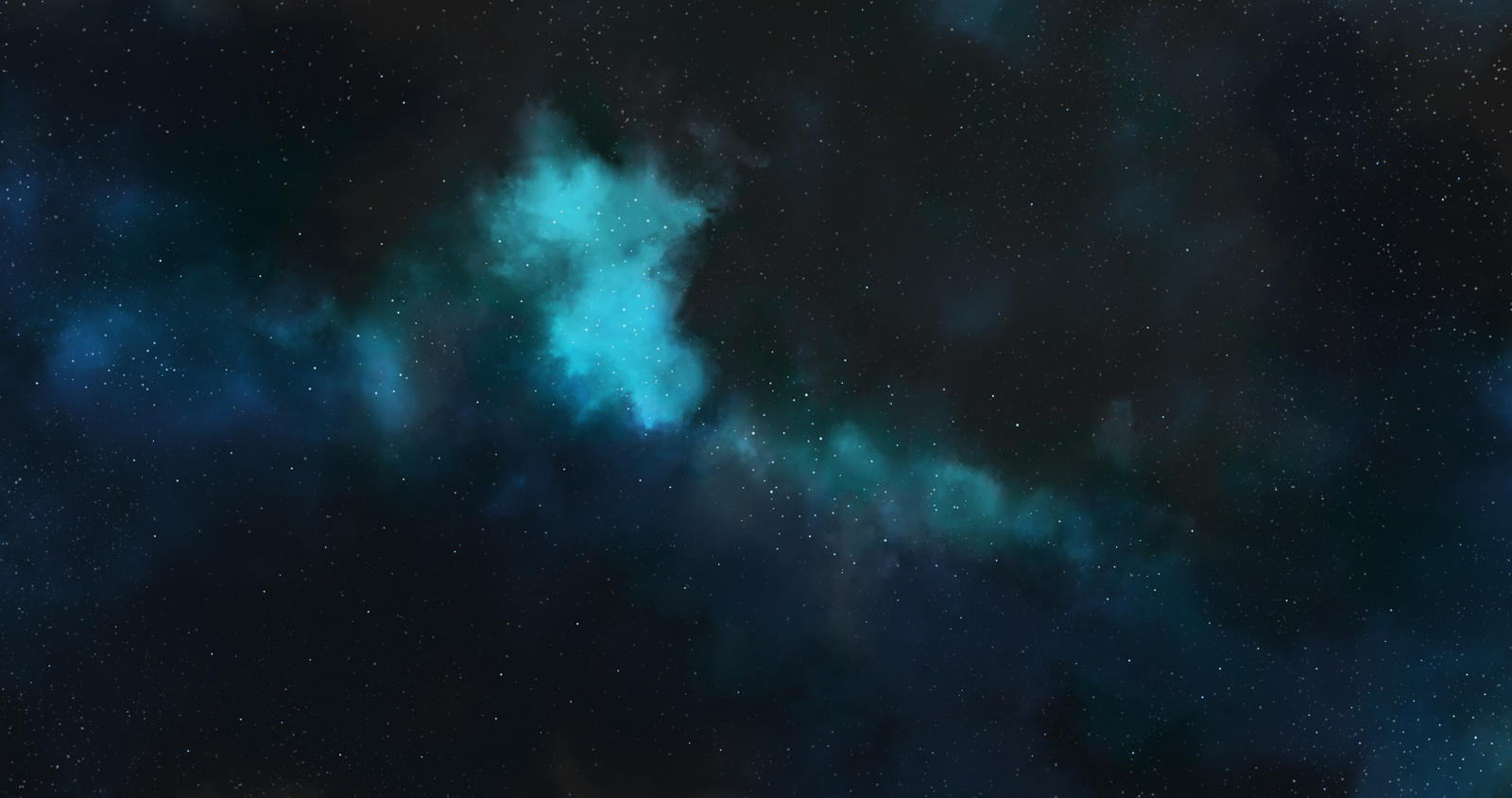 [Image: 4k_wallpaper___cornucopia_nebula_by_vale...apxd8n.jpg]