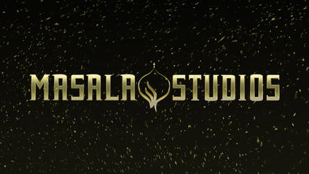MasalaStudios CP2077 4K Wallpaper by ValencyGraphics