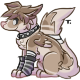[Imagem: tiny_mutt_by_night_pandora-db5i0l6.png]