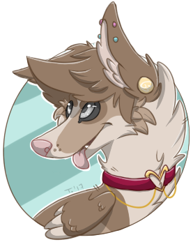 [Imagem: mutt_badge_by_night_pandora-db74ofm.png]