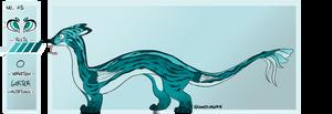 05 - Snek Dragon - GS - Free Adopt