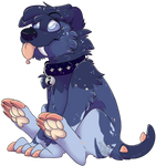 Star Struck Pupper