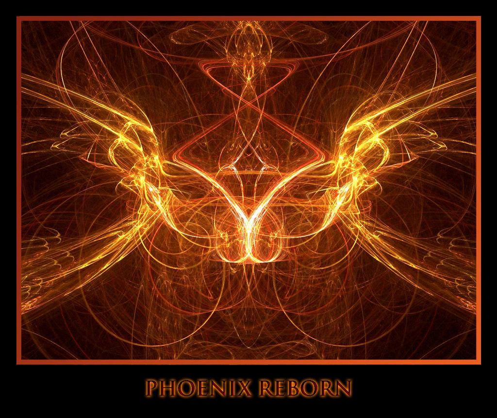phoenix rebirth quotes quotesgram
