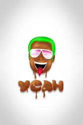 YEAH by Sibusinho