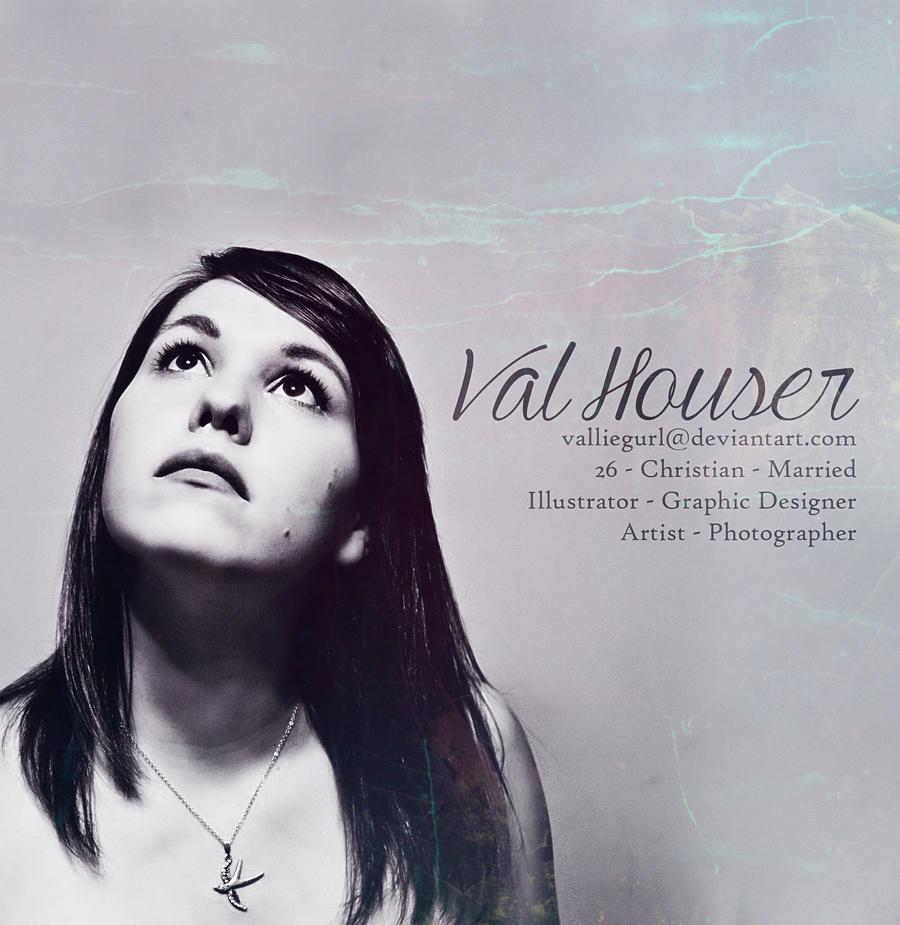 Valliegurl's Profile Picture
