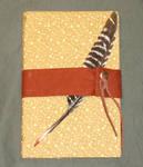Quill Journal